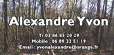 Alexandre-Yvon-165X80