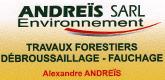 Andreis-Alexandre-165X80