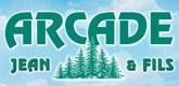arcade-165-x-80