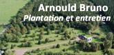 Arnould-165X80