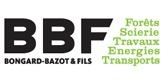bbf-165-x-80