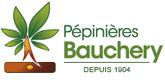 Pépinières Bauchery