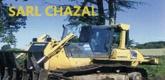 Chazal-165-X-80