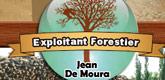 De-Moura-Jean-Batista-165X8