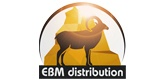 EBM-Distribution-165-x-80