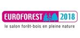 euroforest-165-x-80