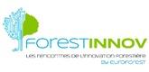 Forest-Innov-165-X-80
