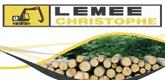 Lemee-165X80