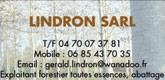 Lindron-sarl-165X80