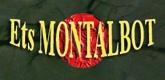 Montalbot-165-x-80