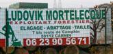 Mortelecque-Ludovik-165X80