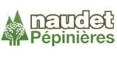 Naudet-165X80