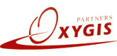 Oxygis