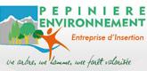 Pépiniere-environnement-165