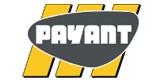 Payant-165-x-80