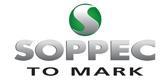 Soppec-165-x-80