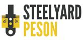 Steelyard Peson