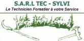 Tec-Sylvi-165X80
