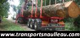 Transports-Naulleau-165X80