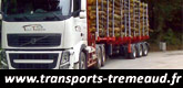 Transports-gerard-tremeaud-