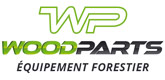 Woodparts