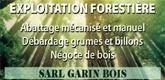 garin-bois-165x80