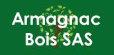 – Armagnac Bois SAS –
