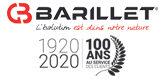 – SEF Barillet –