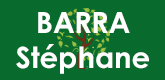 – Barra Stéphane –