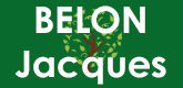 – Belon Jacques –