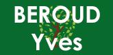 – Beroud Yves –