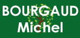 – Bourgaud Michel –