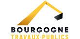 – Bourgogne Travaux Publics –