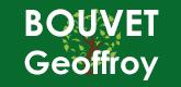 – Bouvet Geoffroy –