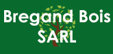 – Bregand Bois SARL –