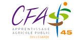 – CFA Agricole Bellegarde –