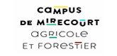 – CFA et CFPPAF de Mirecourt –