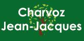 – Charvoz Jean-Jacques –