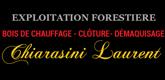 – Chiarasini Laurent –