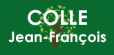 – Colle Jean-François –