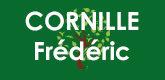 – Cornille Frédéric –