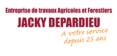 – Depardieu Jacky –