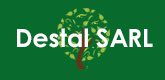 – Destal SARL –