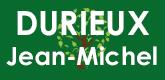 – Durieux Jean-Michel –