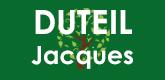 – Duteil Jacques –