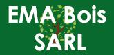 – EMA Bois SARL –