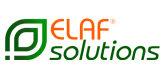 – Elaf Solutions –