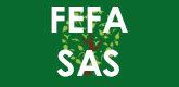 – FEFA SAS –