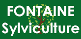 – Fontaine Sylviculture –