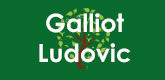 – Galliot Ludovic –